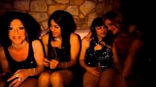 Transgender  Las Vegas HD Movie