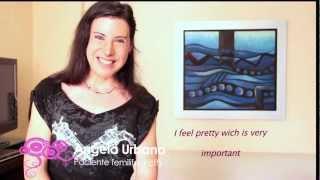Facial Feminization Surgery By Femilife