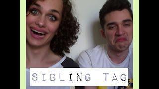 SIBLING TAG - MTF