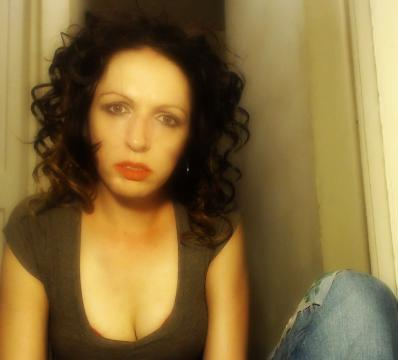 Diary Of A  MAD Transgender Woman
