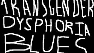 Against Me! - Transgender Dysphoria Blues (Unreleased Acoustic)
