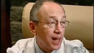 Worlds Oldest Transgender Surgery By Dr. Sherman Leis