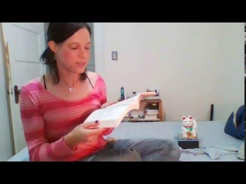 mindfulness transgender meditation Zen reading, Dropping Ashes on the Buddha 17