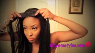 Show And Style| Amerie 28