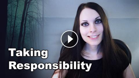 how to take off false eyelashes video