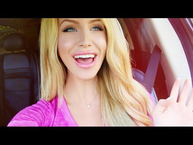 1 MILLION + WIN A DATE WITH ME?! | Gigi