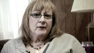 Amanda (I'm From Cazenovia, NY) - True Transgender Stories