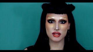 DRAG QUEEN MAKE UP - ManneQueen