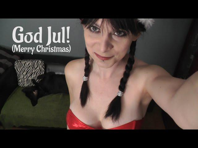 Christmas Special! - Swedish Celebration of Jul