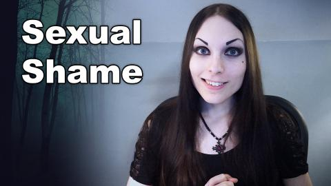 Sexual Shame, Guilt, & Abuse   How to Lessen It & Accept Your Sexuality