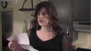 Dear Vera: Crossdressing Legal Concerns