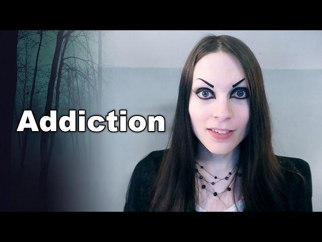 Overcoming Addictions | What You Can Do About It