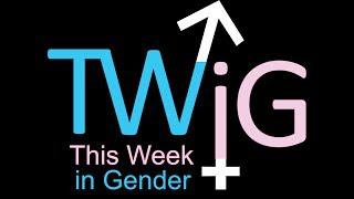 This Week in Gender for 02/06/2014