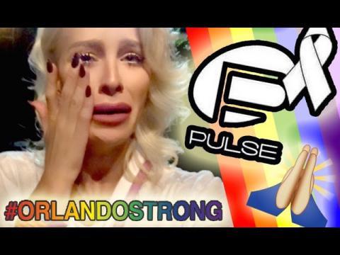 A Tribute to Pulse Orlando | Gigi