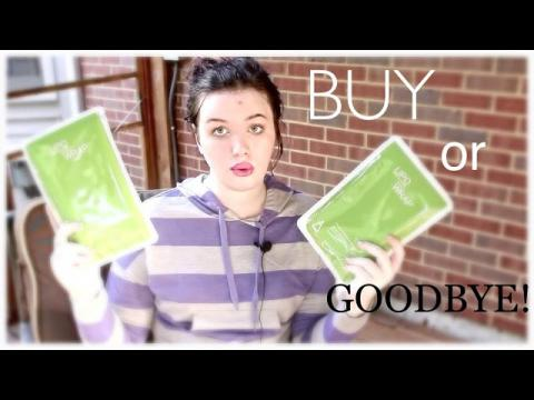 BUY or GOODBYE! Pills, Liposuction at home?! and MORE! | Raiden Quinn