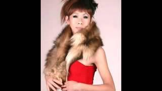New Beijing Crossdressing Luissa Actor Video