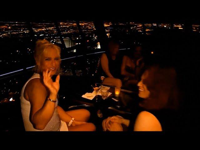 Transgender - Las Vegas 2 Movie (Part II.)