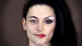 Make Up Tutorial -