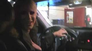 Drive Thru Part 1 (April Fools)