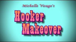 Michelle Visage's Hooker Makeover - Heather