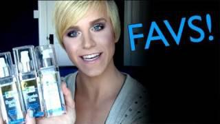 March Favorites 2011!