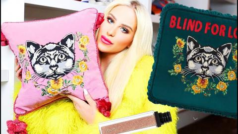Holiday Gift Guide 2018! | Gigi
