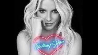 Whats the T? Britney Spears  BritneyJean Album