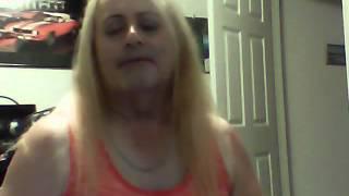 Transgender Girl