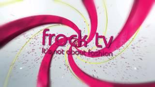 Frock TV Logo 1