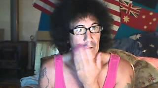 M/F Transgender  LASER Hair Removal