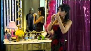 RAJEE PRESENTS - MY STARRING ROLE IN THE SHOW BELLA MADDO!.mp4