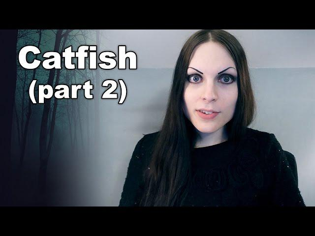 Real or Catfish (part 2) | How to Use Facebook Graph Search