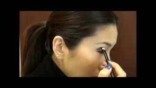 Improv Makeup: Clown Of Sorrow 悲しいピエロ