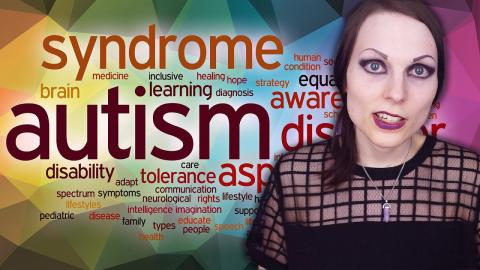 Autism Causes & Cures