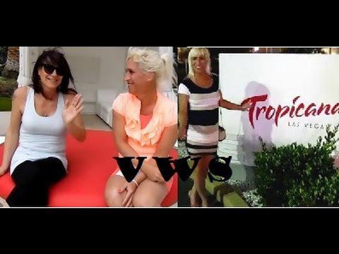 Transgender Life - Las Vegas' Viva WildSide IX 2015 (S2.E3)