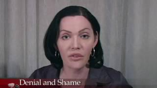 Coming Out 06 - Transsexual Denial&Shame