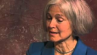 Jill Stein On Gender Reassignment Surgery For Prisoners