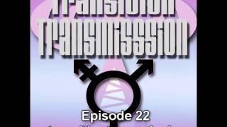 Trans Podcast #22 - Transgender Couselor Dara Hoffman-Fox