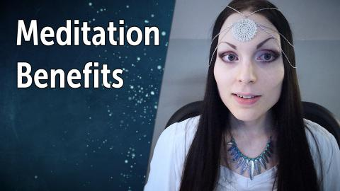 Benefits of Meditation | Helpful Tips