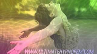 Transgender Feminization Hypnosis - Unleash Your Feminine Mind Power