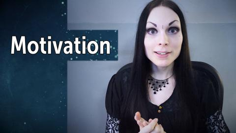 How to Get Motivated & Inspired | Procrastination & Accomplishing Your Goals