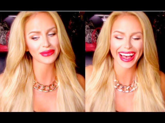 Q&A: Boyfriend, Piercings & MORE! | Gigi