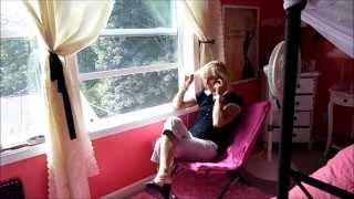 Transgender Life - Episode (2) Featuring Provincetown MA