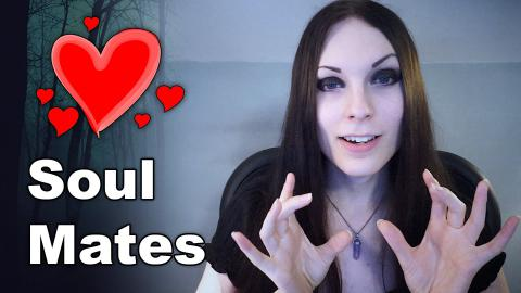 Do Soul Mates Actually Exist   How to Find Yours + My Experience