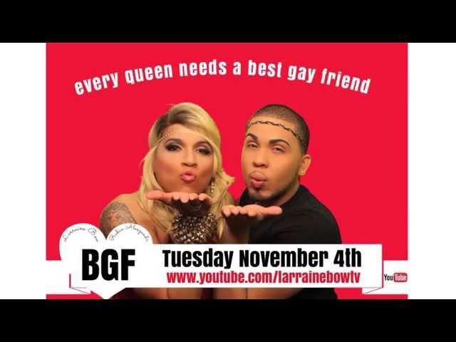 BGF Promo 2