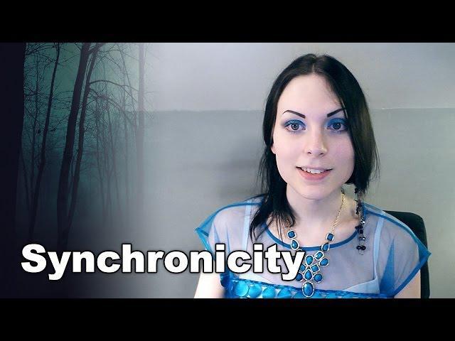 Do Coincidences Exist | Synchronicity