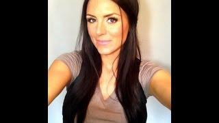 LUXY HAIR EXTENSIONS- Good Or Bad??