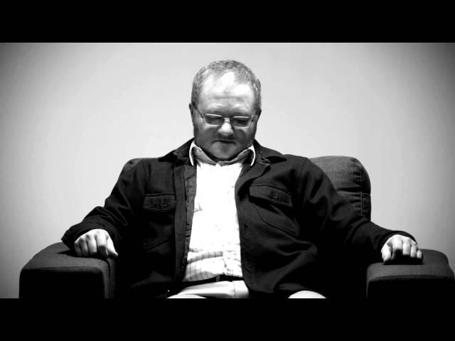 GAVIN Trailer