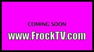 FrockTV - Promo