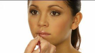 Everyday Asian Eye Makeup Tutorial Video With Robert Jones